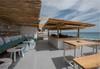 Нощувка на човек на база Закуска и вечеря в White Suites Resort 4*, Афитос, Халкидики - thumb 30