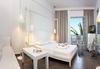 Нощувка на човек на база Закуска и вечеря в White Suites Resort 4*, Афитос, Халкидики - thumb 31