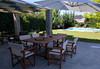 Sunny Sani Luxury Villas - thumb 11