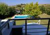Sunny Sani Luxury Villas - thumb 12