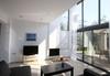 Sunny Sani Luxury Villas - thumb 17