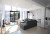 3+ нощувки на човек на база Само стая в Sunny Sani Luxury Villas 5*, Сани, Халкидики - thumb 14