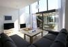 3+ нощувки на човек на база Само стая в Sunny Sani Luxury Villas 5*, Сани, Халкидики - thumb 15
