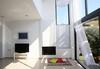 3+ нощувки на човек на база Само стая в Sunny Sani Luxury Villas 5*, Сани, Халкидики - thumb 16
