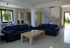 3+ нощувки на човек на база Само стая в Sunny Sani Luxury Villas 5*, Сани, Халкидики - thumb 24