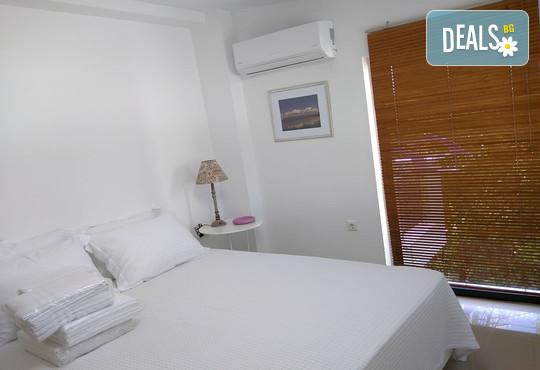 Sunny Sani Luxury Villas 5* - снимка - 28