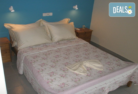 Ouzas Hotel 2* - снимка - 10