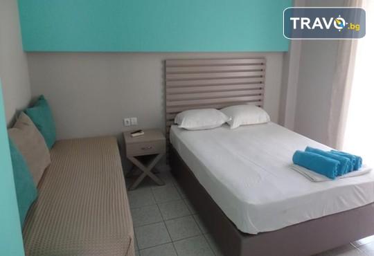 Ouzas Hotel 2* - снимка - 11