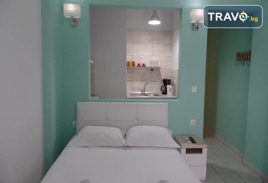 Ouzas Hotel 2* - снимка - 12