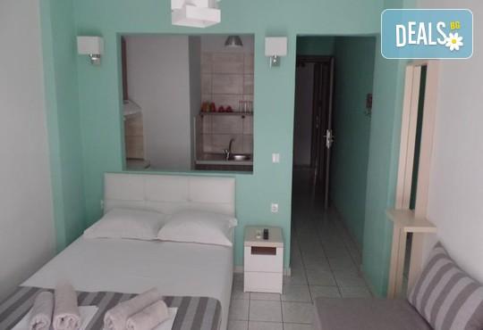 Ouzas Hotel 2* - снимка - 13