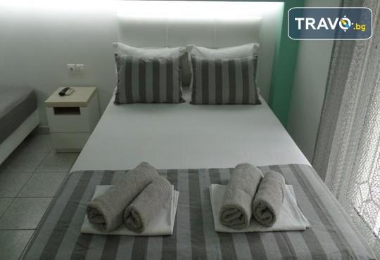 Ouzas Hotel 2* - снимка - 14