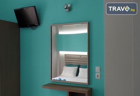 Ouzas Hotel 2* - снимка - 15