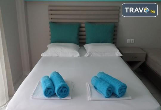 Ouzas Hotel 2* - снимка - 16