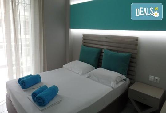 Ouzas Hotel 2* - снимка - 17