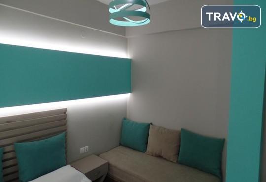 Ouzas Hotel 2* - снимка - 18