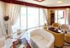 Sunny Hotel - thumb 7