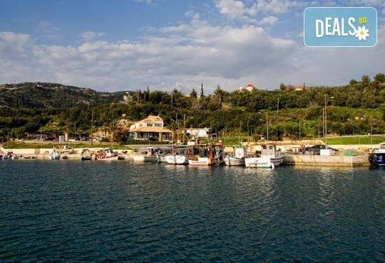 Dimitra Hotel 3* - снимка - 14