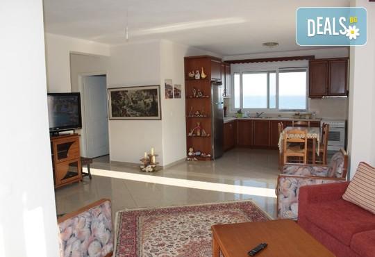 Dimitra Hotel 3* - снимка - 7