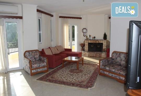 Dimitra Hotel 3* - снимка - 6