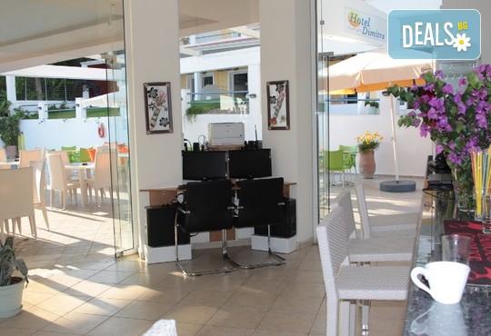 Dimitra Hotel 3* - снимка - 9