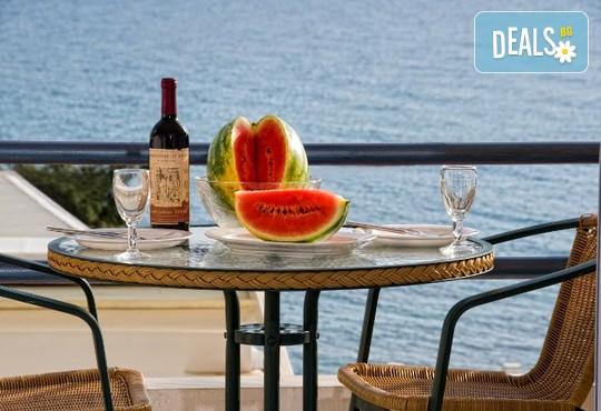 Dimitra Hotel 3* - снимка - 12