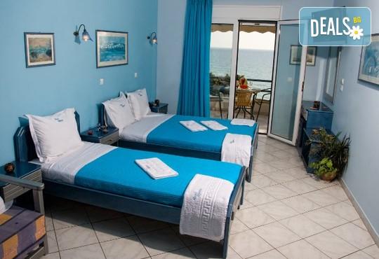 Dimitra Hotel 3* - снимка - 3