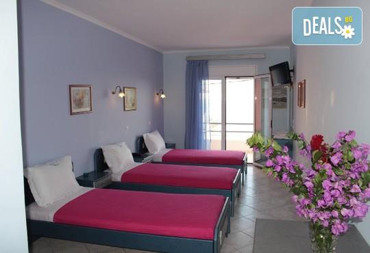 Dimitra Hotel 3* - снимка - 4