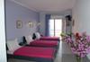Dimitra Hotel - thumb 4
