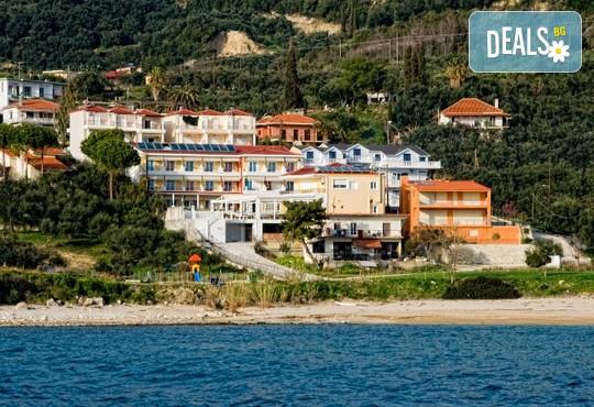 Dimitra Hotel 3* - снимка - 1