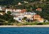 Dimitra Hotel - thumb 1