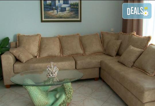 Dimitra Hotel 3* - снимка - 5