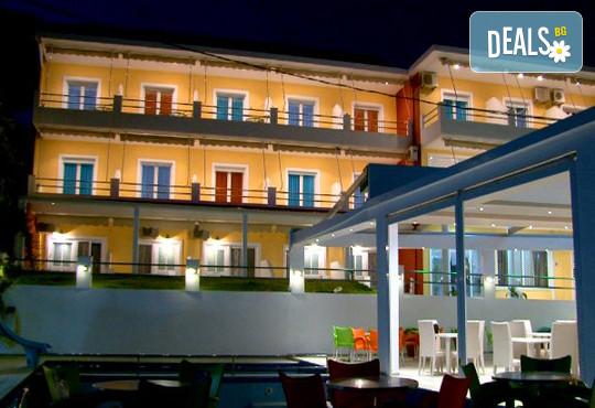 Dimitra Hotel 3* - снимка - 2