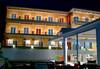 Dimitra Hotel - thumb 2