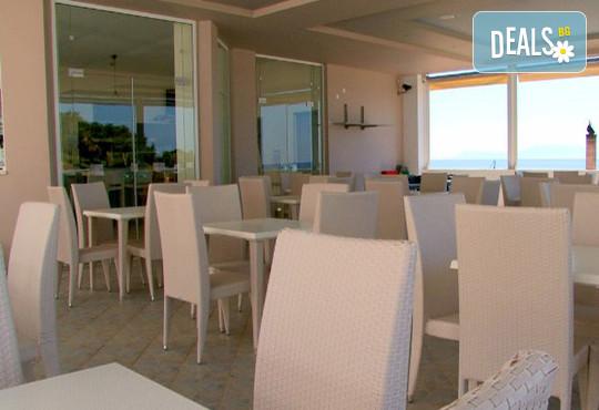 Dimitra Hotel 3* - снимка - 10