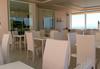 Dimitra Hotel - thumb 10