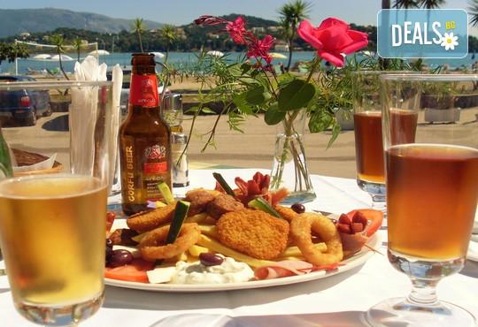 Molfetta Beach Hotel 3* - снимка - 17