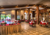 Molfetta Beach Hotel - thumb 13