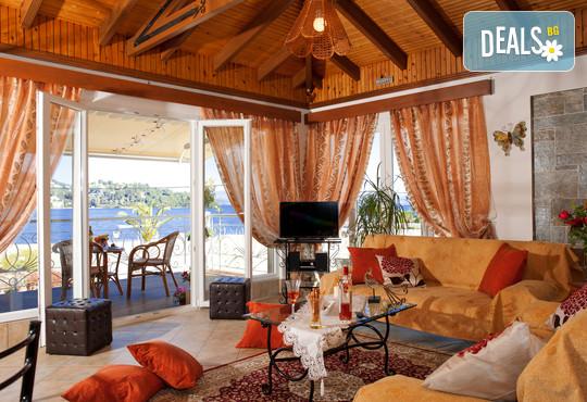 Molfetta Beach Hotel 3* - снимка - 11