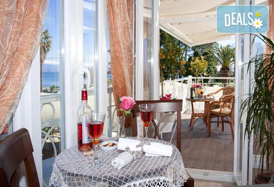 Molfetta Beach Hotel 3* - снимка - 15