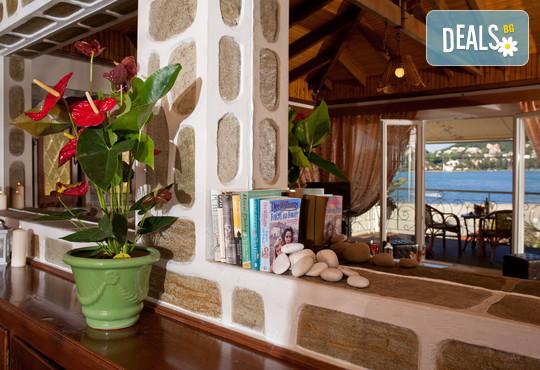 Molfetta Beach Hotel 3* - снимка - 16