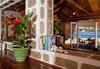 Molfetta Beach Hotel - thumb 16