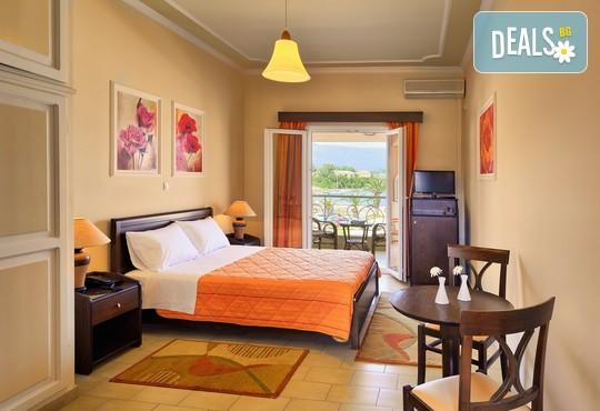 Molfetta Beach Hotel 3* - снимка - 8