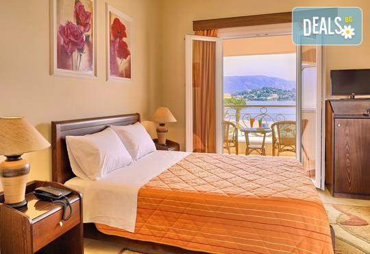 Molfetta Beach Hotel 3* - снимка - 5