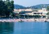 Molfetta Beach Hotel - thumb 27