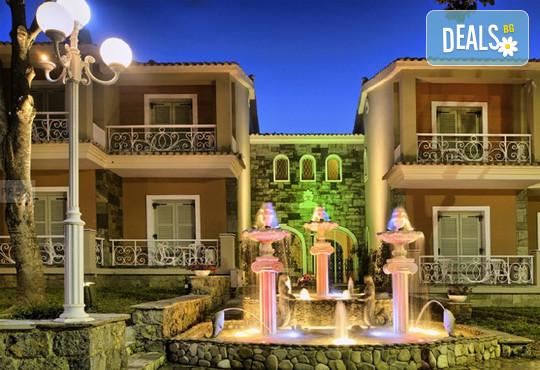 Molfetta Beach Hotel 3* - снимка - 4