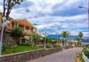Molfetta Beach Hotel - thumb 22