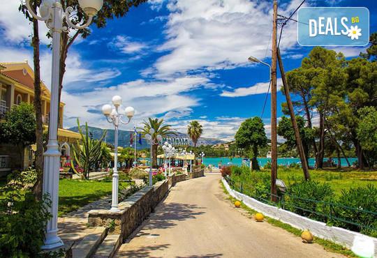 Molfetta Beach Hotel 3* - снимка - 21