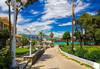 Molfetta Beach Hotel - thumb 21
