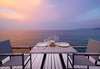 5+ нощувки на човек на база Закуска и вечеря, Закуска, обяд и вечеря, Ultra all inclusive в MarBella Corfu Hotel 5*, Агиос Йоанис Перистерон, о. Корфу - thumb 26