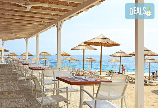 MarBella Corfu Hotel 5* - снимка - 25